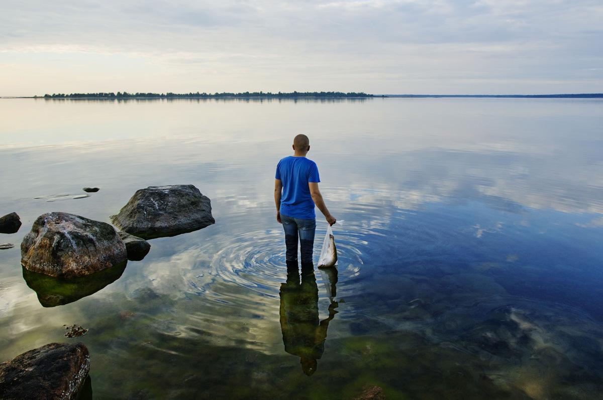 Kammela, Suomi