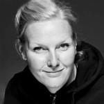 Marjo Tynkkynen - avatar