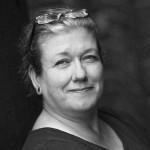Anu-Hanna Anttila - avatar