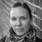 Hanna Ylöstalo - avatar