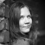 Terhi Hautamäki - avatar