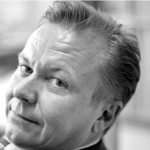 Marko Maunula - avatar