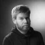 Kalle Kinnunen - avatar