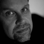 Jari Lindholm - avatar