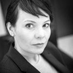 Mari K. Niemi - avatar
