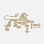 Megafoni - avatar