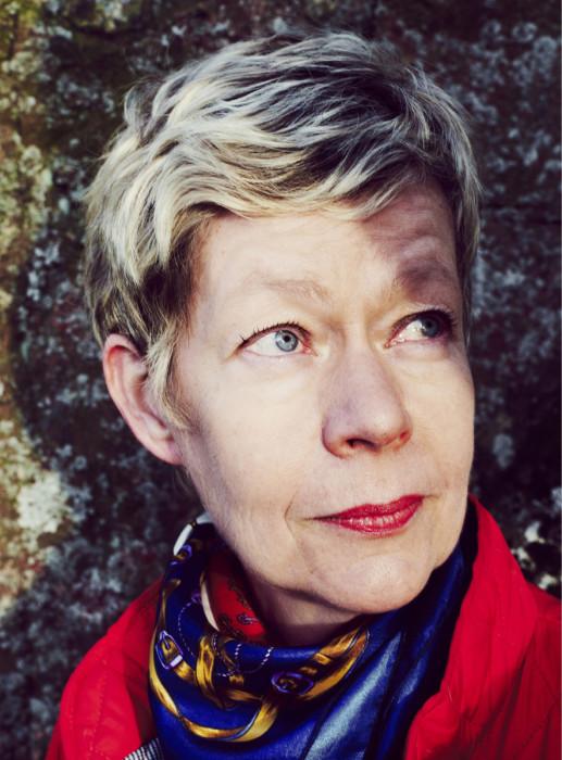 ◼Eeva-Liisa  Inkeroinen pitää itseään yritysten palvelijana.