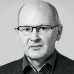 <b>ESA AHONEN</b><br />kauppat. maisteri<br />Helsinki (14.11.)<br /><b>60 v  12.11.2012</b>