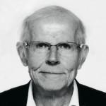 <b>RAIMO RUUSALA</b><br />insinööri<br />Kirkkonummi (lähipiirissä)<br /><b>70 v  5.11.2012</b>
