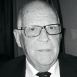 <b>PEKKA A. LAURÉN</b><br />lääket. ja kirurgian tohtori<br />Turku (perhepiirissä)<br /><b>90 v  8.11.2012</b>