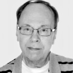 <b>ASKO AHTEE</b><br/>filosofian lisensiaatti<br/>Helsinki (lähipiirissä)<br/><b>70 v  5.9.2013<br/></b>