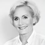 <b>MINNA SANDBERG-LALL</b><br/>silmätautiopin dosentti<br/>Parainen (Turku)<br/><b>50 v  3.9.2013</b><br/>