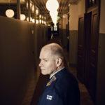 ◼Jarmo Lindberg korostaa, ettei Venäjä ole tehnyt viime aikoina mitään Suomeen kohdistuvaa sotilaallista siirtoa.