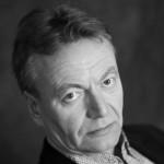 Teppo Tiilikainen - avatar