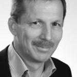 Jukka Keskitalo - avatar