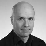 Jyri Komulainen - avatar