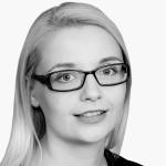 Elina Juntunen - avatar