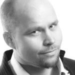 Stiven Naatus - avatar