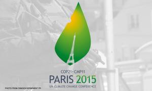cop-21_Paris_CNNPH