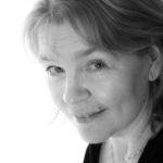 Anne Anttonen - avatar