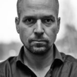 Lari Lohikoski - avatar