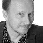 Jarmo Kokkonen - avatar