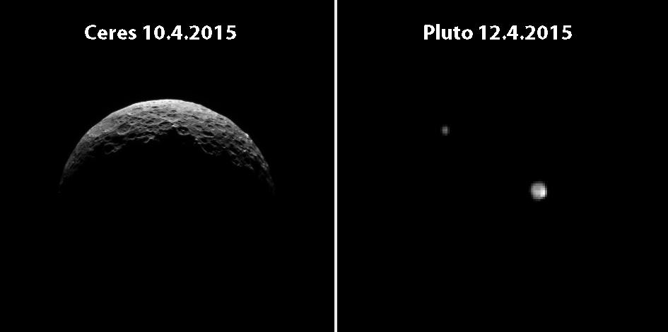 Ceres_Pluto_SK