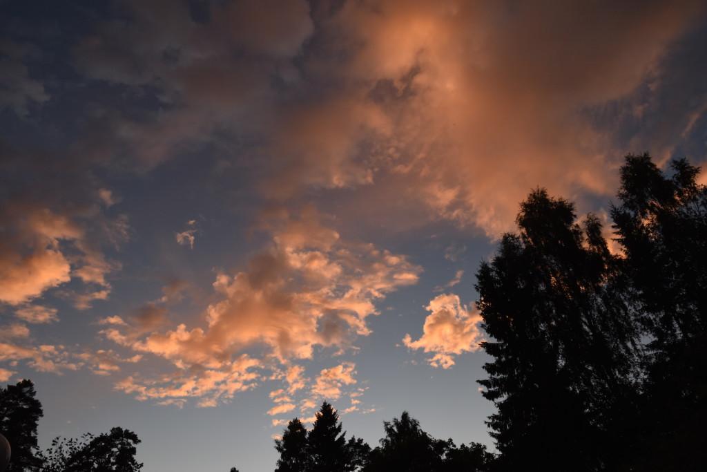 pilveepilvee_SK
