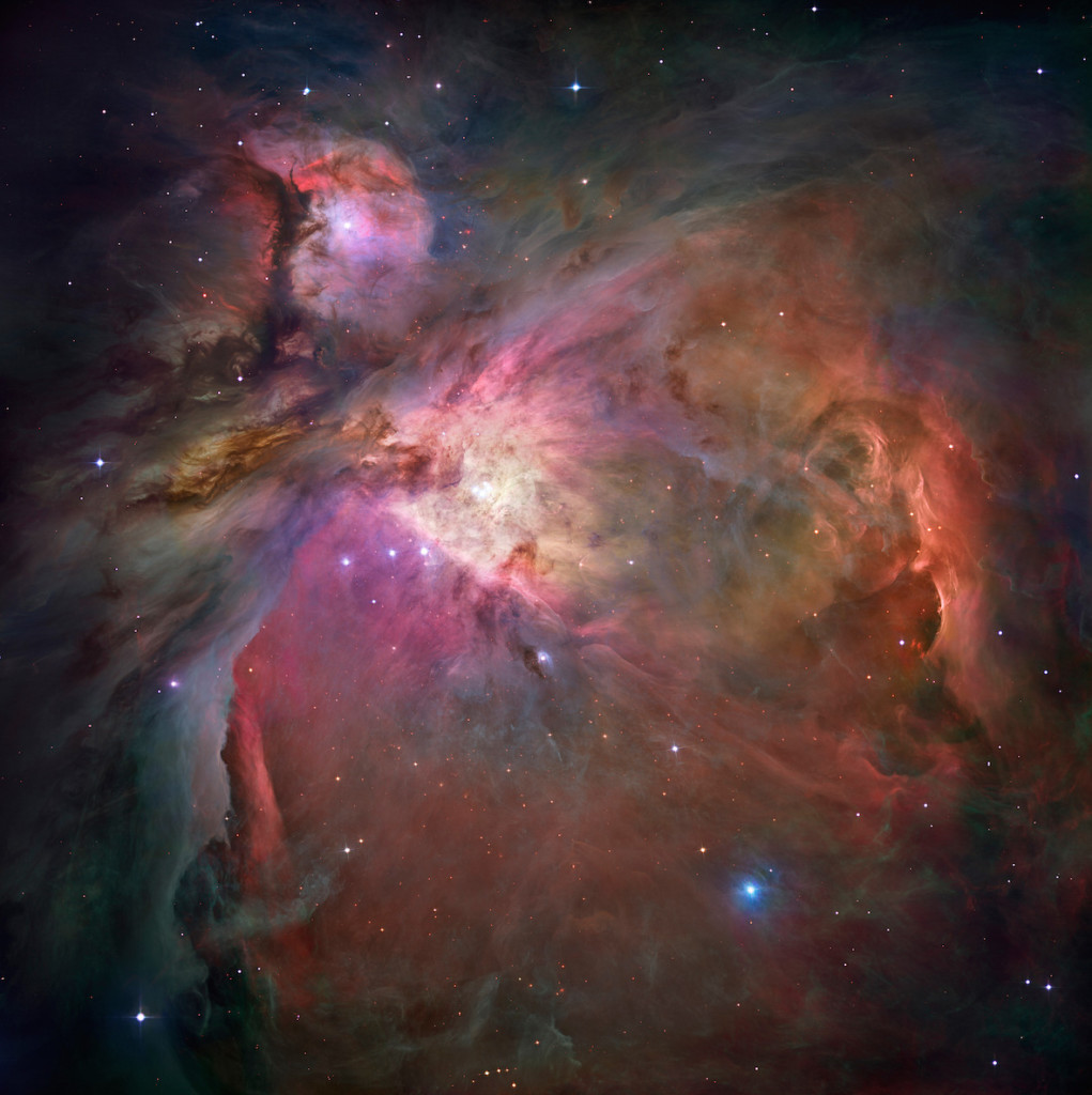 002-Orion-Nebula