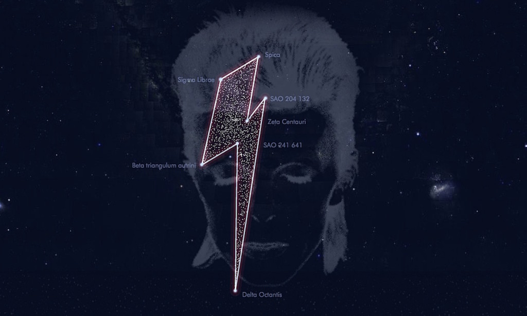 990_bowie