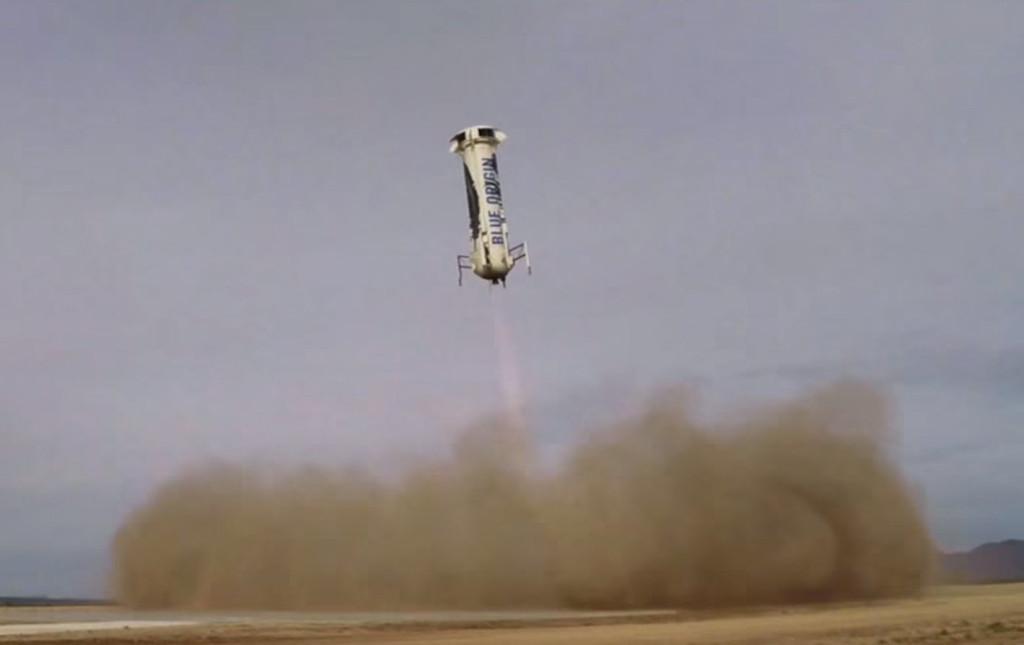 blue-origin-new-shephard-rocket-landing-test-1