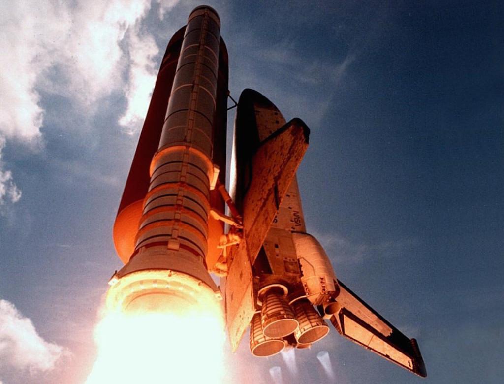 Space_Shuttle_011