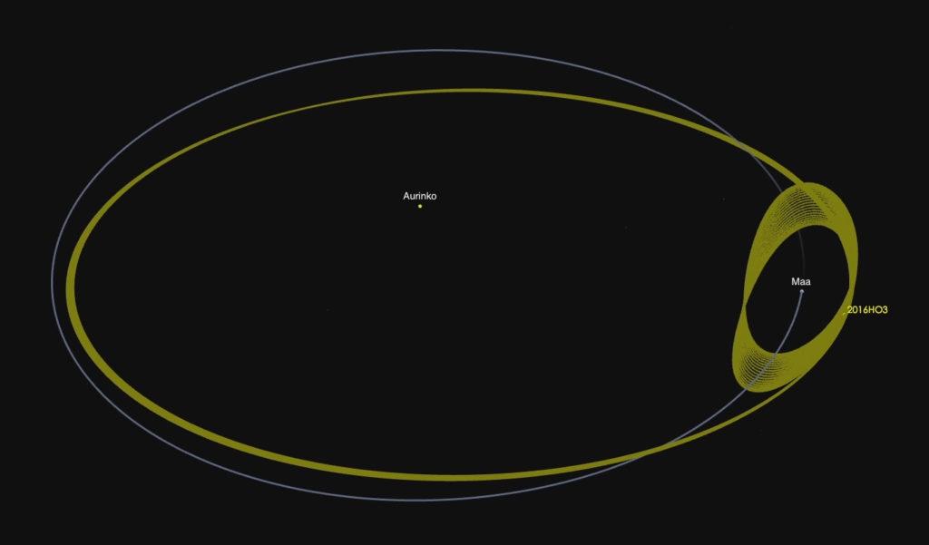 asteroid20160615