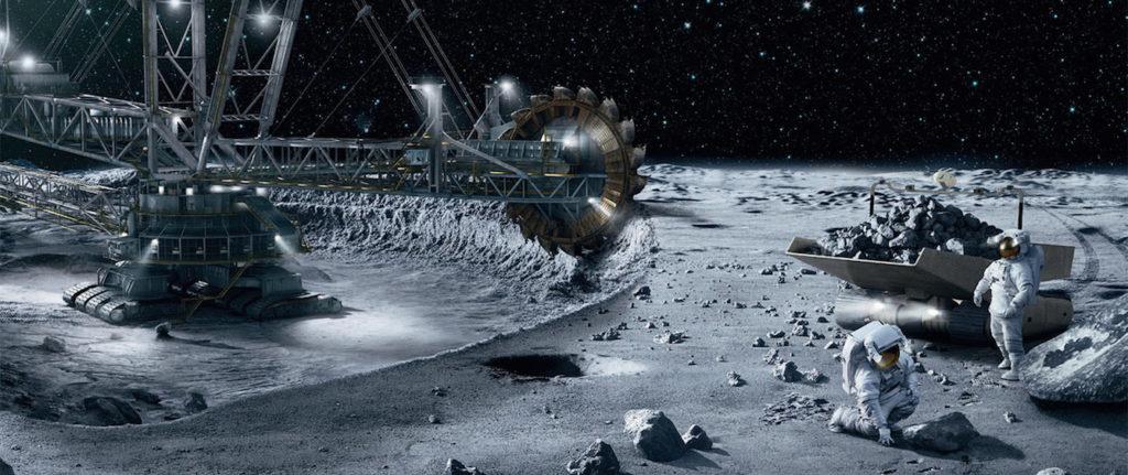 asteroid-mining-main
