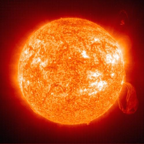 aurinkosoho