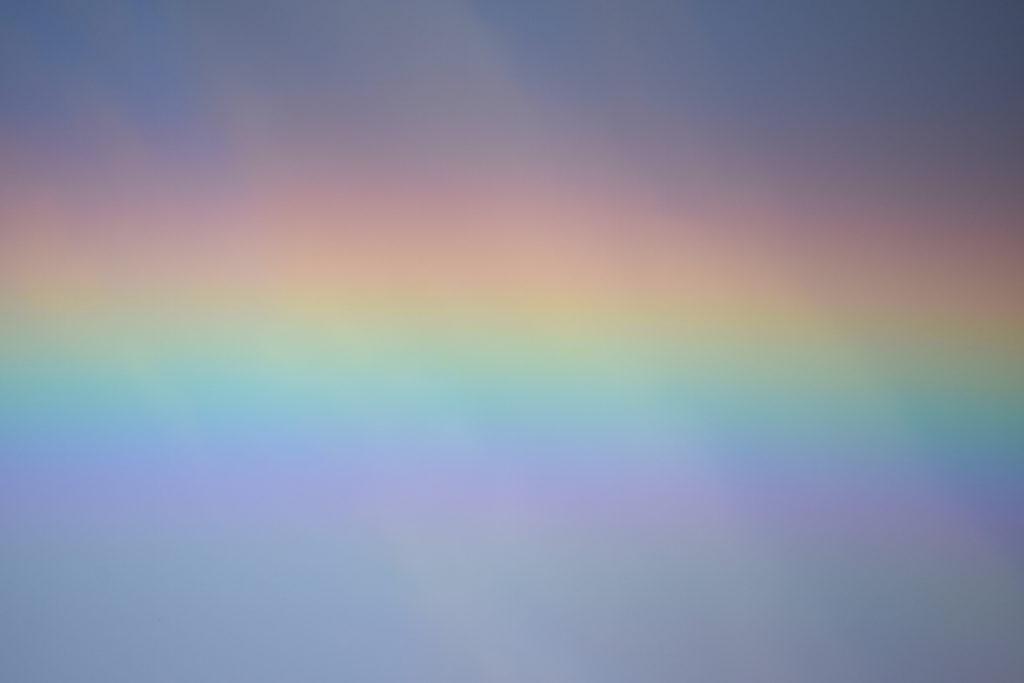 rainbow_SK