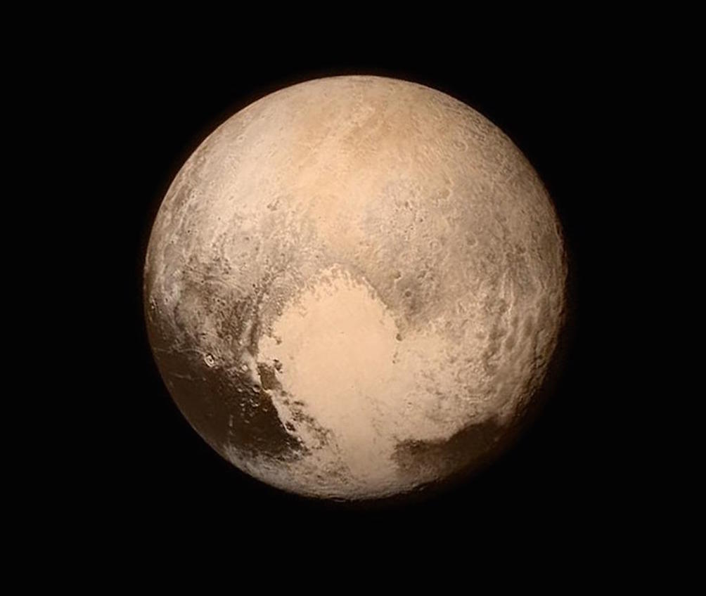 pluto-best-image-new-horizons