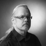 Markus Hotakainen - avatar