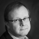 Tuomo Lappalainen - avatar