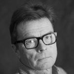Heikki Vento - avatar