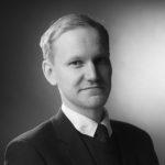 Antti Ronkainen - avatar