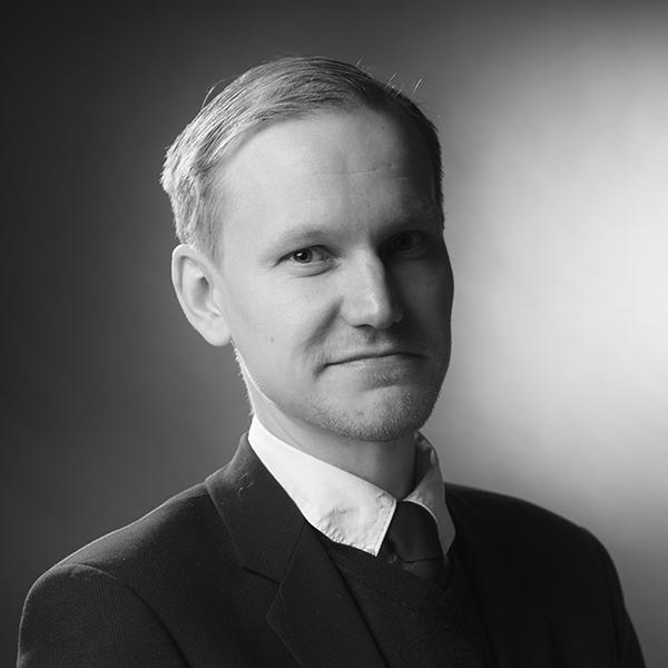 Armin Laschet mahdollistaa Saksan EU-myönteisen käänteen - varsinkin...