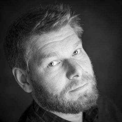 avatar - 'Kalle Kinnunen