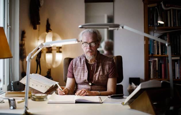 Juha Siltanen