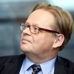 Juhana Vartiainen - avatar