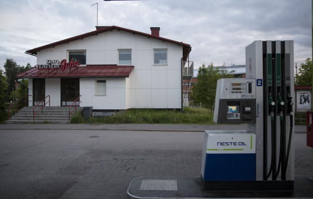 Kino Juha