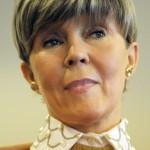 Helena Petäistö - avatar