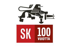 Suomen Kuvalehti 100 vuotta