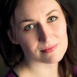 Tiina Raevaara - avatar