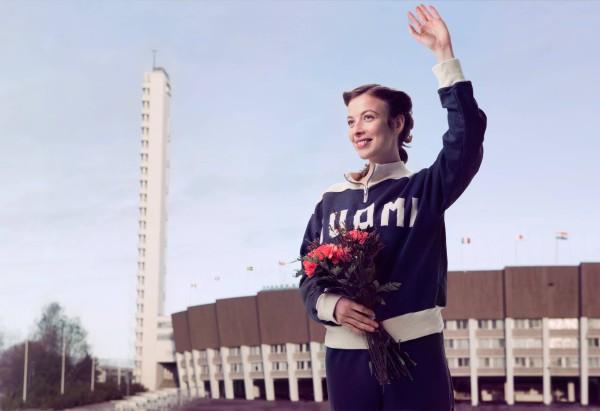 olympialaiset_uusi2